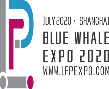 Label & Flexible Packaging & Film Expo China 2020