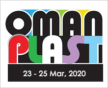 6th OMAN PLAST 2020