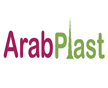 15th ArabPlast 2021