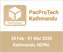 PacProTech 2020
