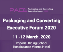Packaging and Converting Executive (PACE) Forum 2020