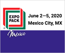 Expo Pack 2020
