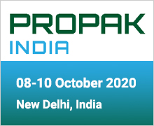 ProPak India 2020