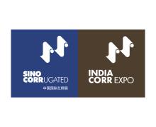 SinoCorrugated - IndiaCorr Expo 2021