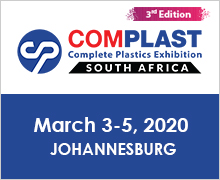 Complast South Africa 2020