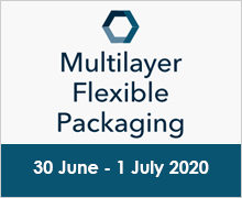 Multilayer Flexible Packaging US - 2020