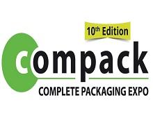 COMPACK EXPO NIGERIA