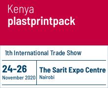 Plastprintpack Kenya 2020