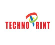 TechnoPrint Expo 2020