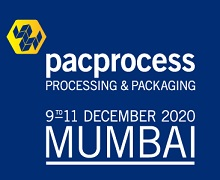 Pacprocess India 2020