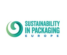 Sustainability in Packaging Europe 2020