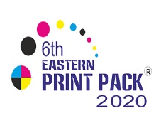 6th Eastern Print Pack 2020