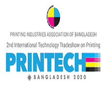 PRINTECH Bangladesh 2020