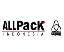 ALLPACK INDONESIA 2020