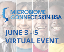Microbiome Connect: Skin
