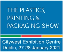 Plastics Printing and Packaging Show 2021