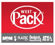WestPack 2021