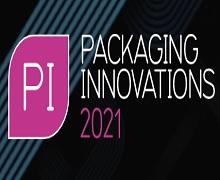 Packaging Innovations Birmingham 2021