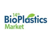 14th BioPlastics Asia Summit