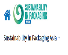 Sustainability In Packaging Asia