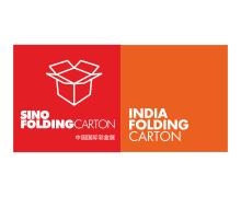 India Folding Carton 2021