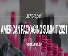 American Packaging Summit 2021