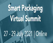 Smart Packaging Virtual Summit 2021