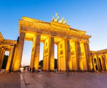 InPrint Munich 2021