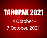 TAROPAK 2021