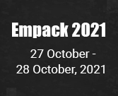 Empack 2021