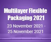 Multilayer Flexible Packaging 2021