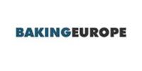 Baking Europe