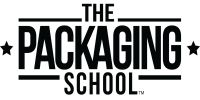 Packaging school