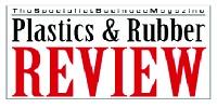 Plastics & Rubber Review