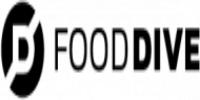 Food Dive