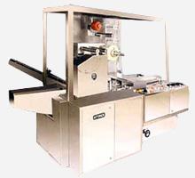 Autopack Machines Pvt Ltd