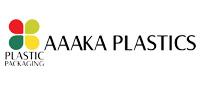 AAAKA PLASTICS