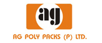 AG POLY PACKS (P) LTD