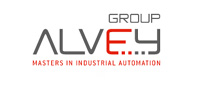 Alvey Group