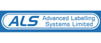 Advanced Labelling Systems Ltd