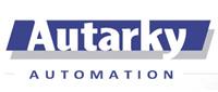 Autarky Automation