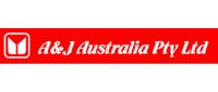 A&J Australia Pty Ltd