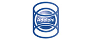 Adelphi Group of Companies