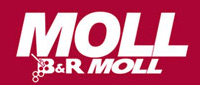 B&R Moll International Ltd
