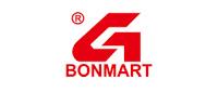 Bonmart Enterprise Corp.