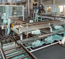 BLEICHERT Automation GmbH & Co. KG