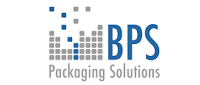 BPS Packaging Solutions GmbH