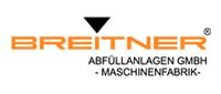 Breitner Abfüllanlagen GmbH