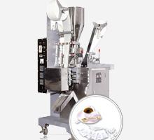 Chung Shan Machinery Works Co., Ltd.