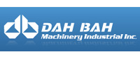 Dah Bah Machinery Industrial Inc.